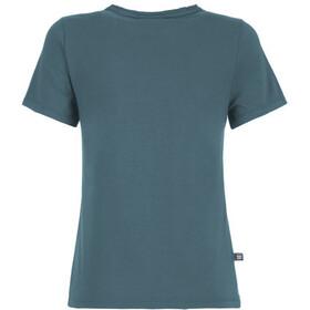 E9 Monster T-Shirt Kids dust